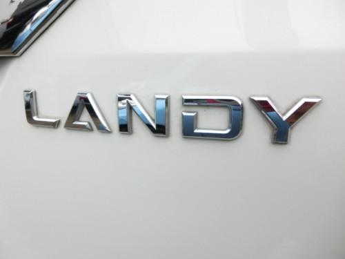 ランディ3