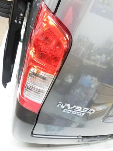 NV3501